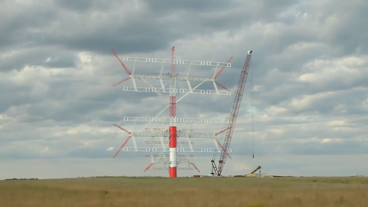antennae2
