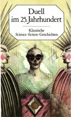 anthologie-klassischemcjj2.jpg