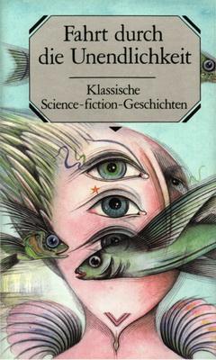 anthologie-klassischezhkyc.jpg