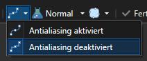 anti-aliasingdeaktiviz3jmm.png