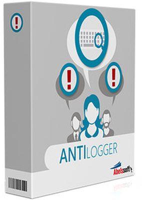 download Abelssoft.AntiLogger.2017.v1.24