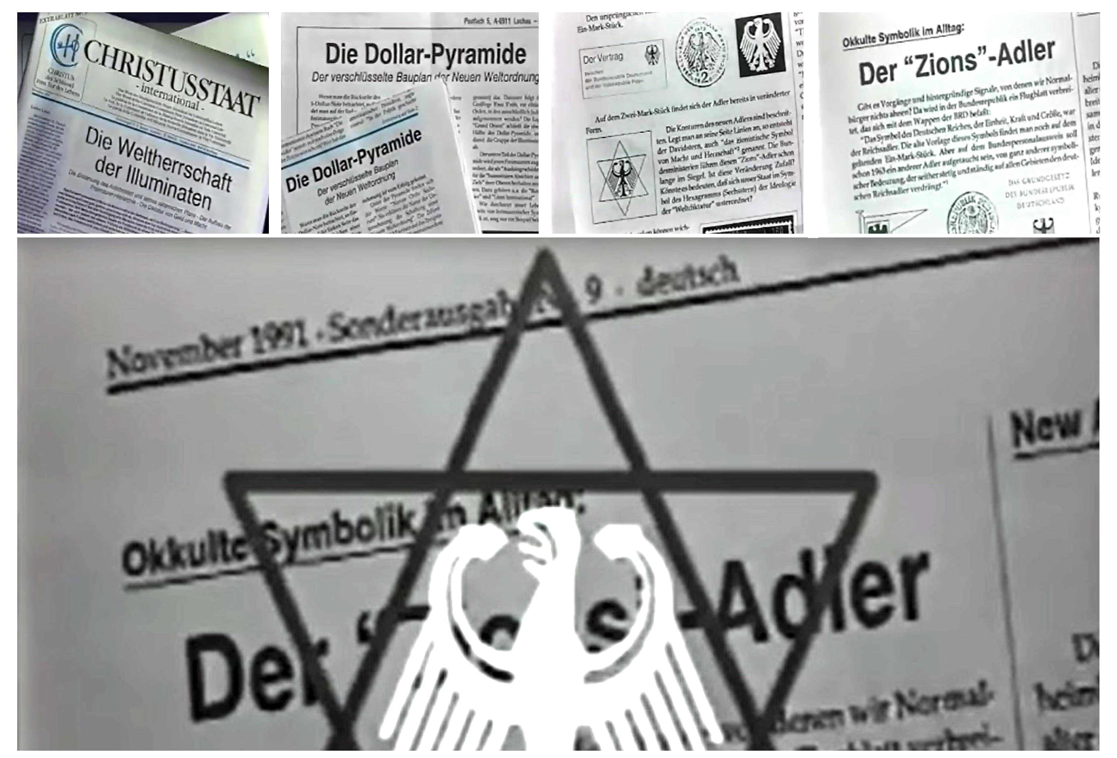 https://abload.de/img/antisemitismuschristu0rsv6.jpg