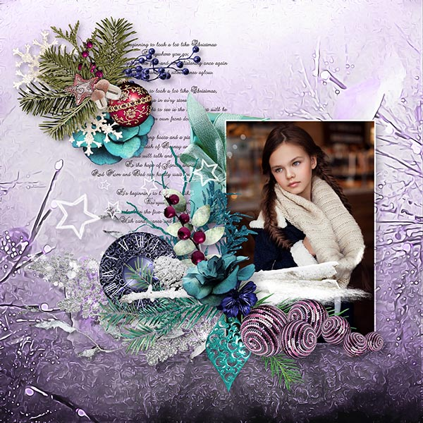 A wonderful christmas 18.12 - Page 2 Anwonder1dus0x
