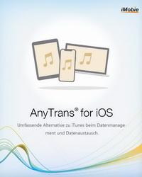 Anytrans Iosgqkl5