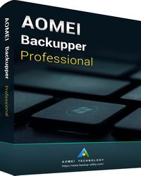 Aomei Backupper Proq0jpd