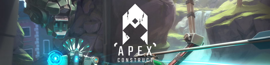 apexconstruct_bannersyrvq.png