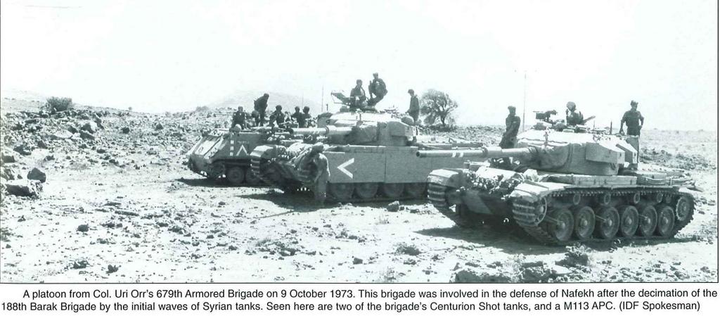 zerstörte leopard 2 syrian