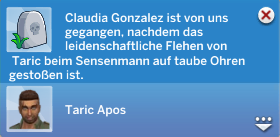 apo_chal_claudia_ablejyjfh.png
