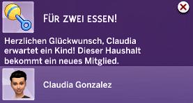 apo_chal_schwangerschlbk90.png
