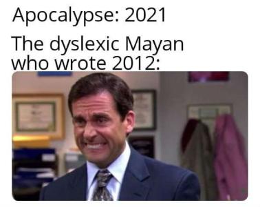 [Bild: apocalypse-2021-the-dvejm8.png]