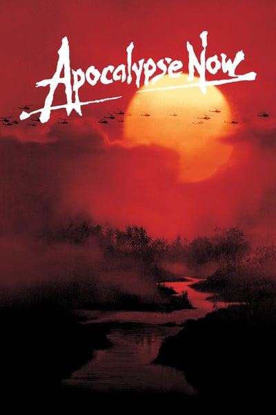 Apocalypse.Now.1979.REDUX.REMASTERED.German.AC3.DL.1080p.BluRay.x265-FuN