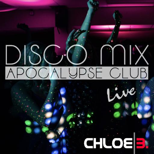 apocalypse_disco_mix_a1dek.jpg
