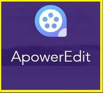 download Apowersoft.ApowerEdit.v1.3.2.Build.13.09.2018.Portable