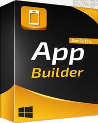 App Builderlejxj
