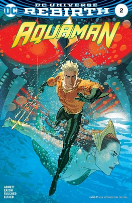 aquaman2cover