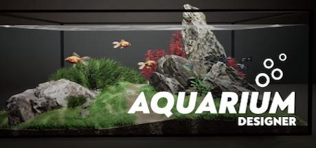 Aquarium Designer-DarksiDers