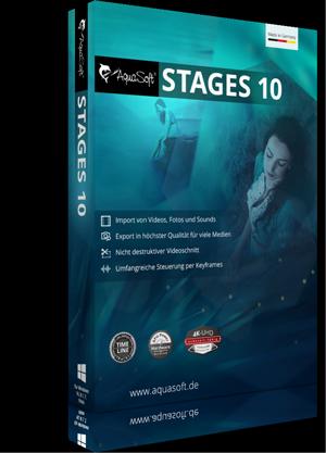 download AquaSoft.Stages.v10.5.05