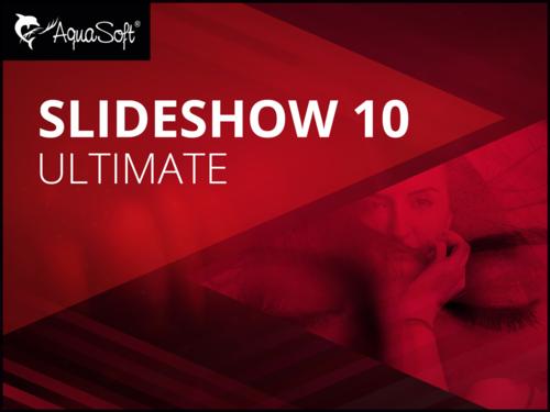 download AquaSoft.SlideShow.10.Ultimate.10.5.05