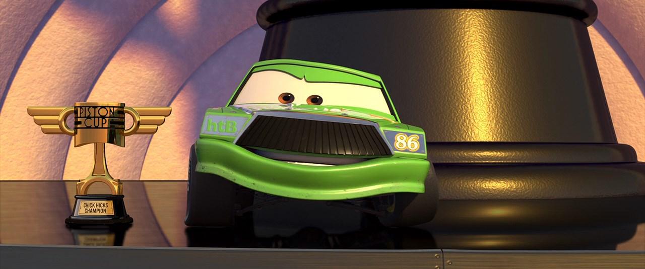 [Resim: arabalar-cars2006720p24kvy.jpg]