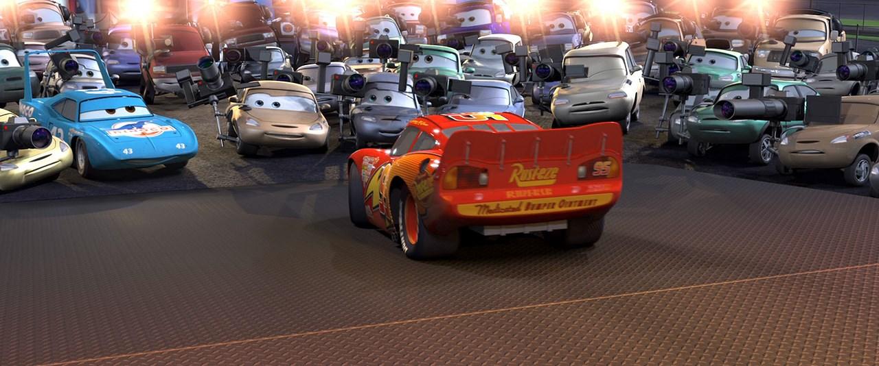 [Resim: arabalar-cars2006720pcqk52.jpg]