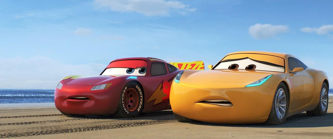 [Resim: arabalar3-cars32017727aj39.jpg]