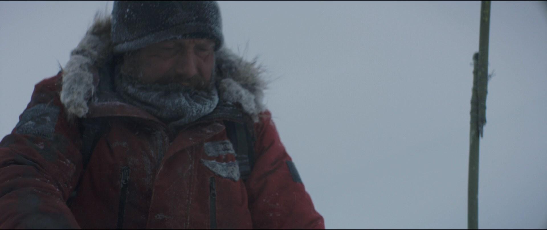 [Resim: arctic.2018.1080p.bluiwk8h.jpg]