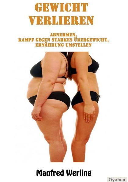 Fettverlust gegen Muskelzuwachs