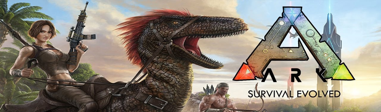 ark-survival-evolved3sgk5f.jpg