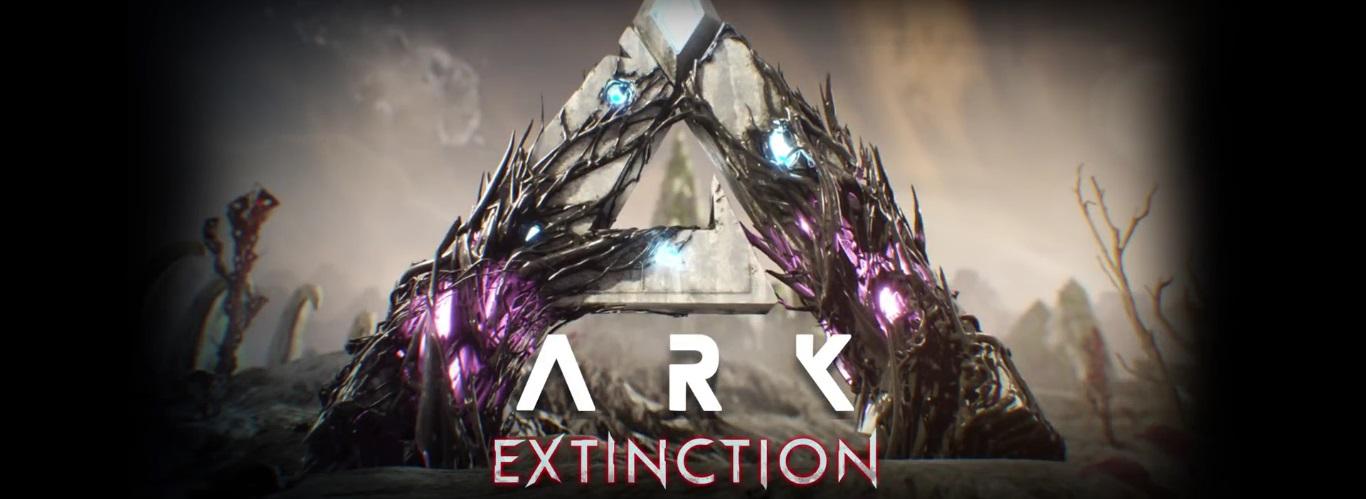 ark38k3d.jpg