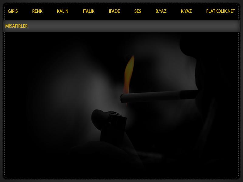 arka-plan-sigara-tema7akld.jpg
