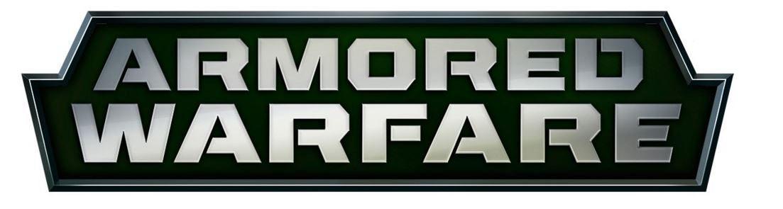armored-warfare-logo-yaufd.jpg