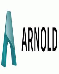 Arnold7zjx1