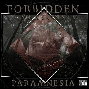 Forbidden Seasons – Paramnesia [EP] (2017)