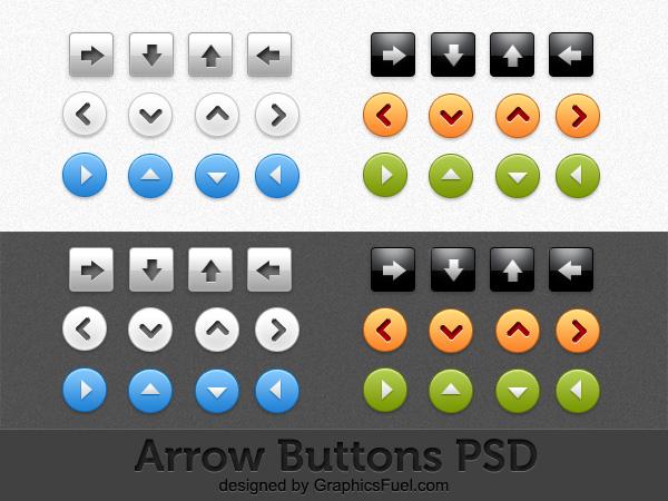 arrow-buttons-psdyvjpr.jpg