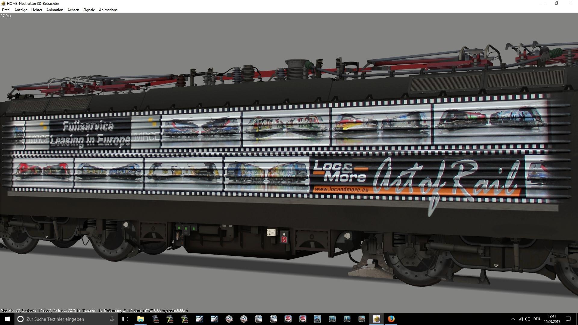art-of-railavs2g.jpg