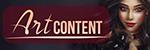 Art Content