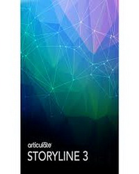 Articulate Storylinevrkel
