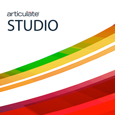download Articulate.Studio.13.Pro.v4.11.0.0