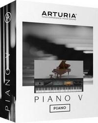 Arturia Piano Keyboar6nk0k