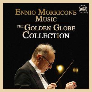 Ennio Morricone - Ennio Morricone Music - The Golden Globe Collection (2016)