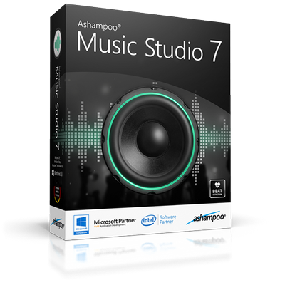 download Ashampoo.Music.Studio.7.v7.0.0.28