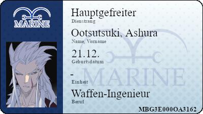 Dienstausweise Marine und WR Ashura_ootsutsuki_hau1gjdr