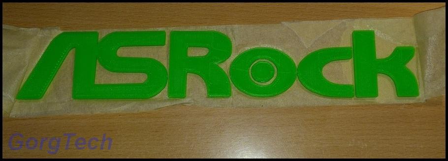 asrock-3d-logo-01oepy5.jpg