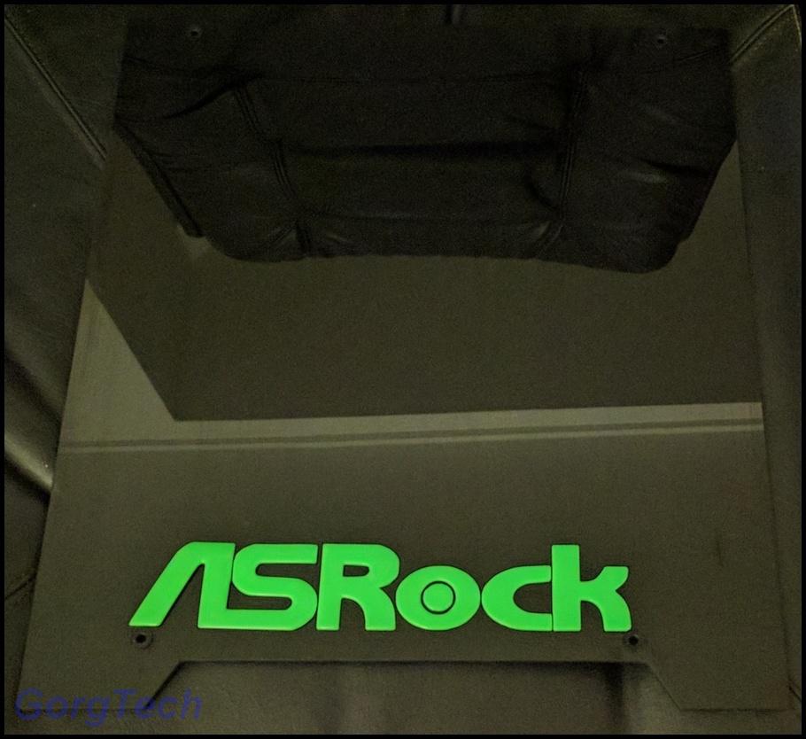 asrock-logo-04cxo40.jpg