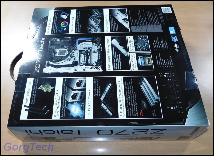 asrock-z270-taichi-mab6u18.jpg