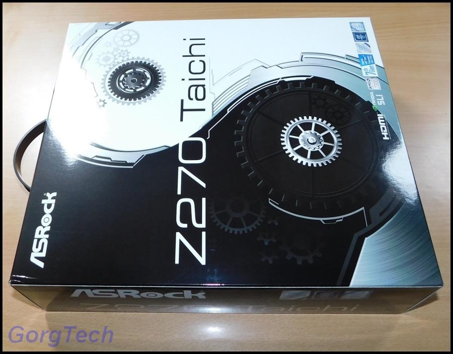 asrock-z270-taichi-mampuy6.jpg