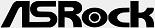 asrock_logo28ufkcb.jpg