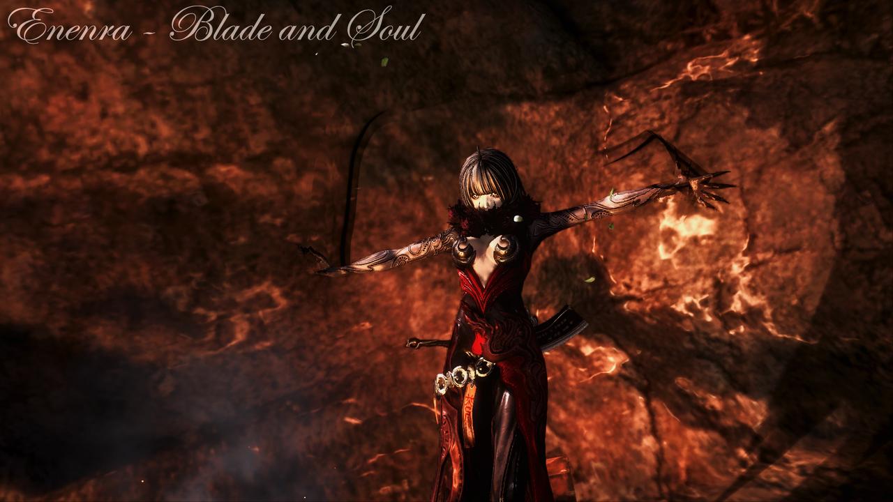assassin_03xxgrfr.jpg