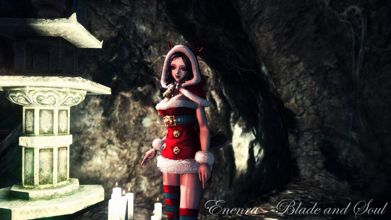 assassin_08x9tokl.jpg