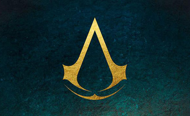 assassins-creed-new-1jrunu.jpg